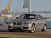 bmw-serie-2-coup%c3%a8-2