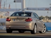 bmw-serie-2-coup%c3%a8-3