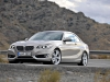 bmw-serie-2-coup%c3%a8-4