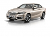 bmw-serie-2-coup%c3%a8-5
