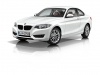 bmw-serie-2-coup%c3%a8-6