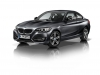bmw-serie-2-coup%c3%a8-7