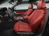 bmw-serie-2-coup%c3%a8-9