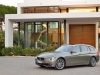 BMW Serie 3 restyling Luxury Line (16).jpg