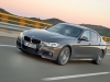 BMW Serie 3 restyling pacchetto M Sport (3).jpg
