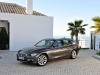 bmw-serie-3-touring-1