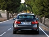 bmw-serie-3-touring-11