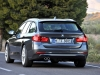 bmw-serie-3-touring-13
