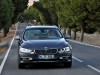 bmw-serie-3-touring-14