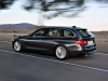 bmw-serie-3-touring-15