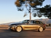 bmw-serie-3-touring-16