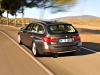 bmw-serie-3-touring-18