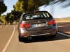 bmw-serie-3-touring-19