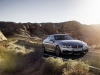 bmw-serie-4-coupe-concept-12