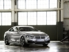 bmw-serie-4-coupe-concept-13