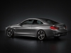 bmw-serie-4-coupe-concept-15