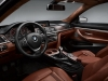 bmw-serie-4-coupe-concept-interni-1