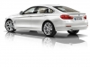 bmw-serie-4-gran-coupe-14