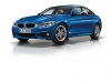 bmw-serie-4-gran-coupe-27