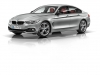 bmw-serie-4-gran-coupe-4