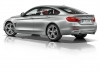 bmw-serie-4-gran-coupe-6