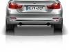 bmw-serie-4-gran-coupe-7