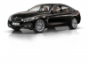 bmw-serie-4-gran-coupe-8