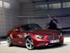 bmw-zagato-coupe-1