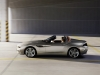bmw-zagato-roadster-11
