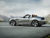 bmw-zagato-roadster-7