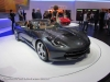 chevrolet-corvette-stingray-convertible-salone-di-ginevra-2013-10