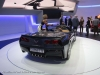 chevrolet-corvette-stingray-convertible-salone-di-ginevra-2013-2