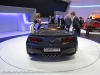 chevrolet-corvette-stingray-convertible-salone-di-ginevra-2013-3