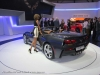 chevrolet-corvette-stingray-convertible-salone-di-ginevra-2013-4