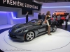 chevrolet-corvette-stingray-convertible-salone-di-ginevra-2013-6
