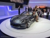 chevrolet-corvette-stingray-convertible-salone-di-ginevra-2013-7