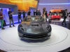 chevrolet-corvette-stingray-convertible-salone-di-ginevra-2013-9