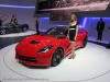 chevrolet-corvette-stingray-salone-di-ginevra-2013-12