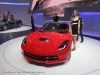 chevrolet-corvette-stingray-salone-di-ginevra-2013-13