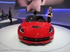 chevrolet-corvette-stingray-salone-di-ginevra-2013-14