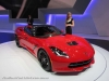 chevrolet-corvette-stingray-salone-di-ginevra-2013-15