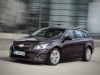 chevrolet-cruze-station-wagon-1