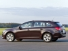 chevrolet-cruze-station-wagon-11