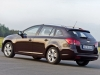 chevrolet-cruze-station-wagon-13
