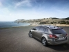 chevrolet-cruze-station-wagon-19