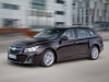 chevrolet-cruze-station-wagon-2