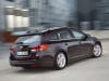 chevrolet-cruze-station-wagon-3