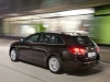 chevrolet-cruze-station-wagon-4