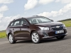chevrolet-cruze-station-wagon-8