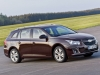 chevrolet-cruze-station-wagon-9